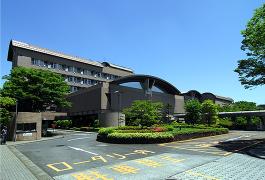 多摩南部地域病院