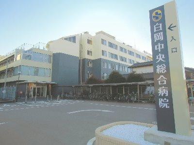 病院見学会image3