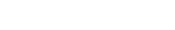RECRUITMENT - MITSUI MEMORIAL HOSPITAL